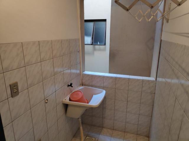 Apartamento na Beira mar acc financiamento bancário - Foto 3