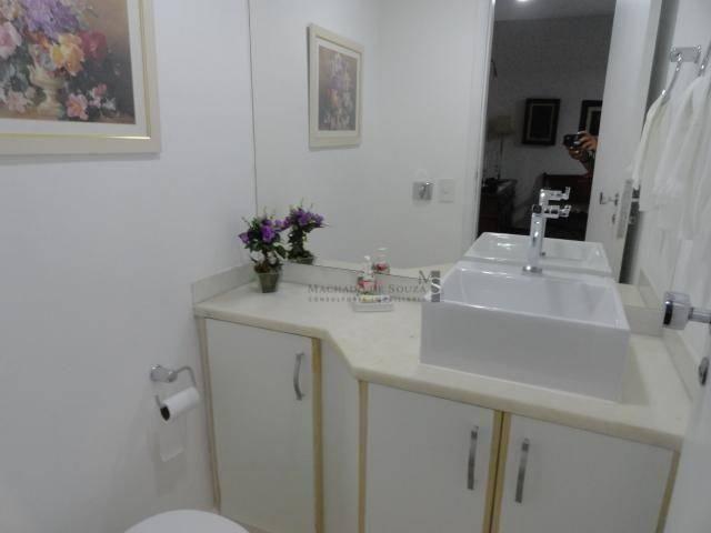 Apartamento residencial à venda, copacabana, rio de janeiro - ap0068. - Foto 18