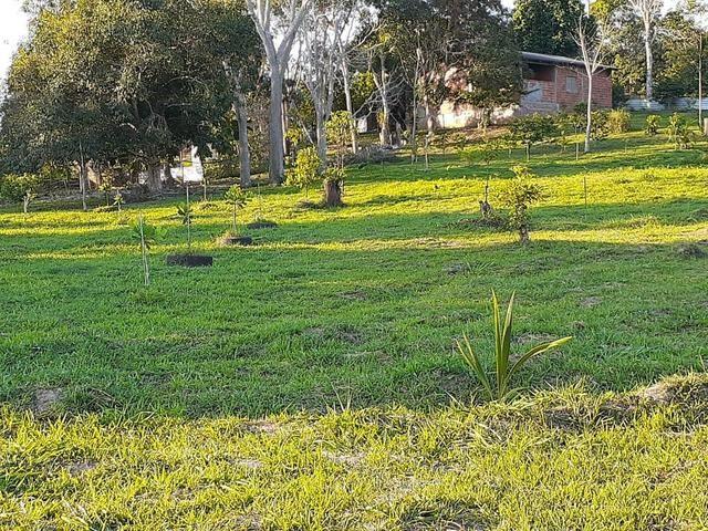Vendo ou Troco chácara km14 da Transacreana - Foto 5