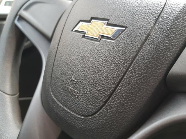 GM Ônix Lt 1.4 2013 - Foto 13