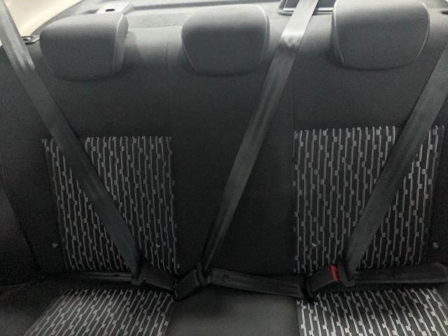FORD KA 2018/2019 1.5 TIVCT FLEX SE AUTOMÁTICO - Foto 8