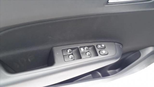 Hyundai Hb20 1.6 Comfort Plus 16v - Foto 3