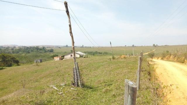 Vendo belíssima fazenda em são vicente 330 alqueires - Foto 9