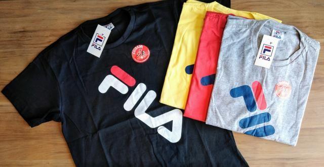 Camisas básicas $30,00 - Foto 4