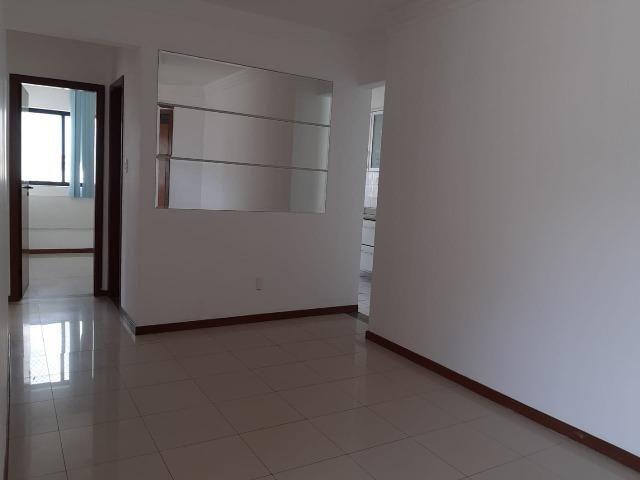 Apartamento 3 Quartos Stiep Nascente Andar Alto - Foto 6