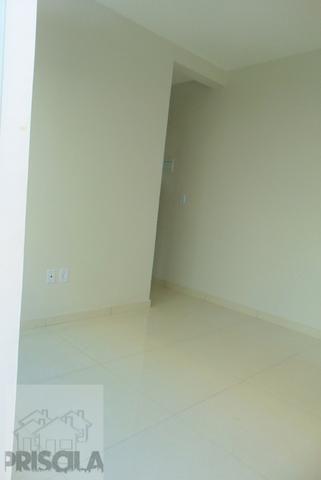 Casa Geminada - excelente investimento - Foto 6