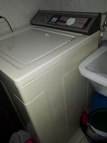 Maquina de Lavar Brastemp Grand Luxo - Foto 4