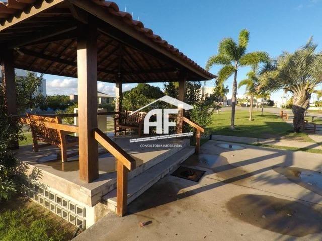 Oportunidade de Terreno - Lote de 15x30 com 450m² - Condomínio Atlantis - Foto 12
