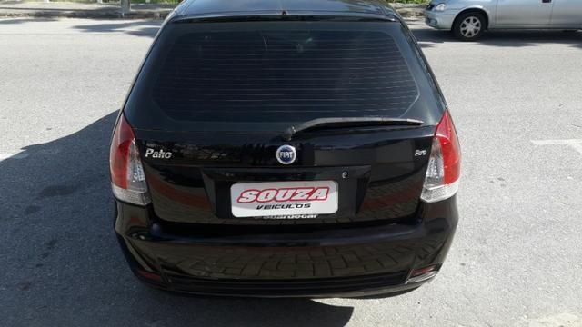 Fiat/palio - Foto 5