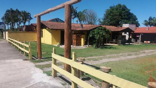 Residencial Luizez itapoa sc, - Foto 10