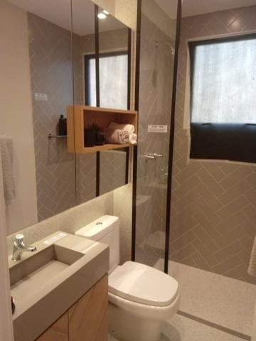 Apartamentos 2 quartos, Piedade - Foto 2