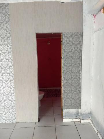 Loja com Área Total de 50 m² para Aluguel Avenida Principal em Itapuã (773943) - Foto 11