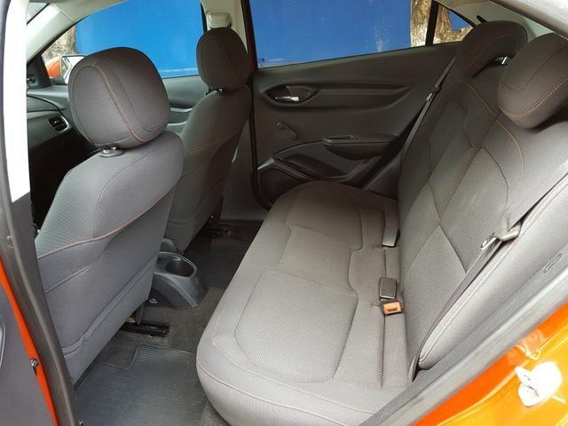 GM Ônix Lt 1.4 2013 - Foto 7