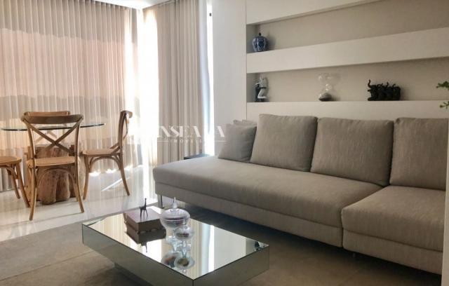 Apartamento, Enseada do Suá, Vitória-ES - Foto 3