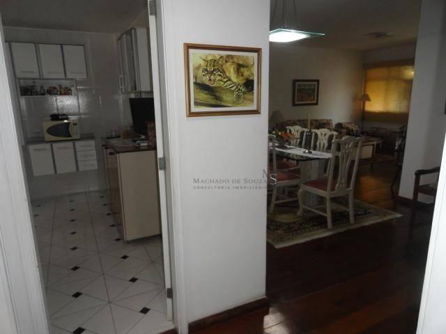 Apartamento residencial à venda, copacabana, rio de janeiro - ap0068. - Foto 13