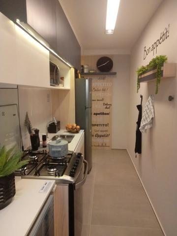 Apartamentos 2 quartos, Piedade - Foto 5