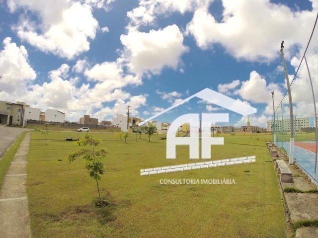 Excelente terreno no Jardim América - (Apenas á vista), excelente oportunidade, ligue já - Foto 9