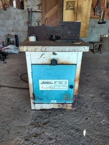 Máquinas para serraria e Movelaria - Foto 3