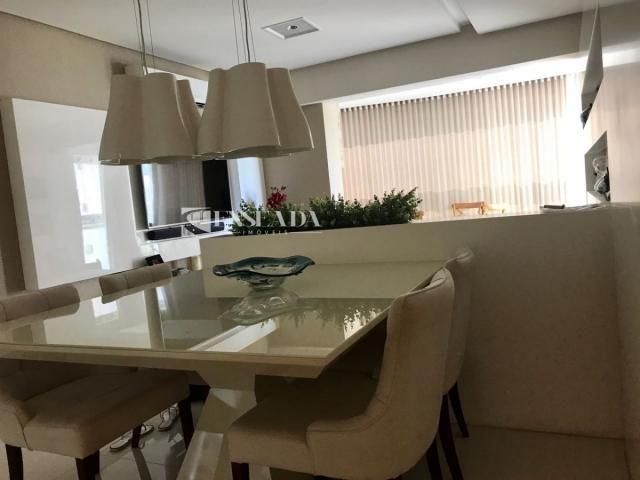 Apartamento, Enseada do Suá, Vitória-ES