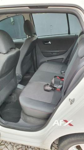 Volkswagen Fox 1.6 Prime 2P - Foto 5