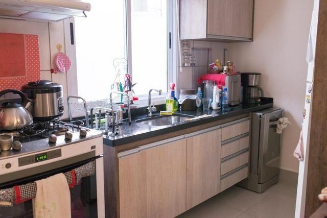 Casa em condomínio Solar das Torres - Bairro Santa Cruz 2 - Foto 11