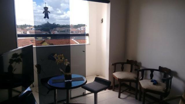 Apartamento Venda no Cond Canto do Sol!! - Foto 11