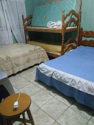 Casa em Caiobá pra alugar - Foto 13