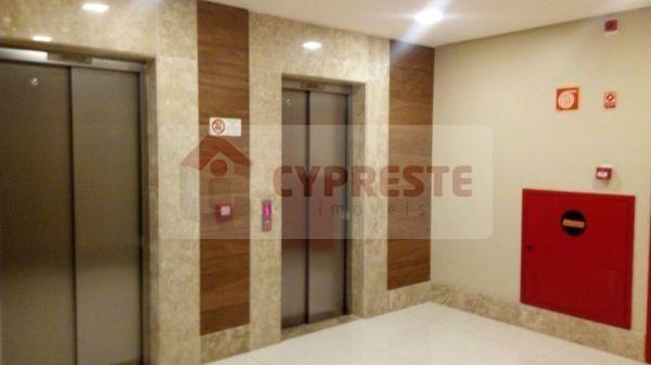 Apartamento à venda com 2 dormitórios em Praia de itaparica, Vila velha cod:10720 - Foto 17
