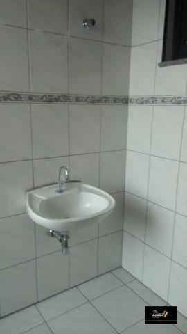 Prédio inteiro para alugar em Vila carrão, São paulo cod:762 - Foto 15