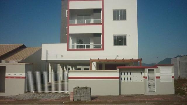 Apartamento Residencial São Pedro - Foto 8