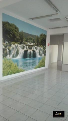 Prédio inteiro para alugar em Vila carrão, São paulo cod:762 - Foto 7