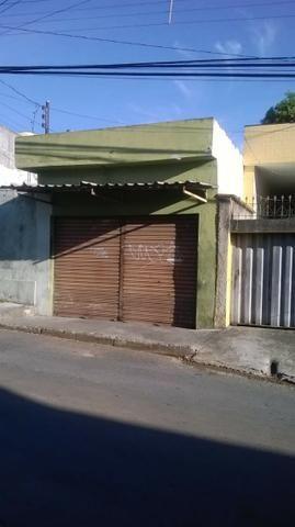 Lote de 360 m² com 3 barracões no bairro Jardim Industrial - Foto 5