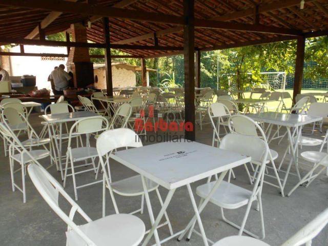 Sítio à venda em Ipiíba, São gonçalo cod:158 - Foto 7