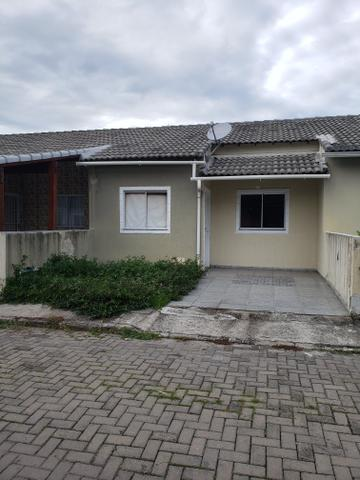 Imobiliária Nova Aliança!!! Casa Linear com 2 Quartos em Condomínio - Foto 15