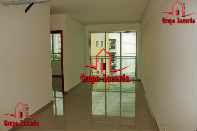 apartamento 1 quarto à venda em adrianópolis