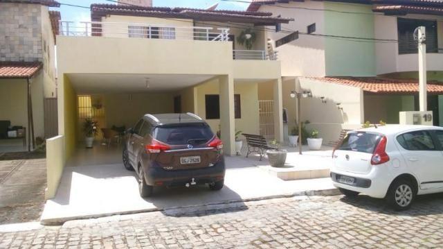 Apartamento para venda em parnamirim, nova parnamirim, 3 dormitórios, 3 suítes, 5 banheiro - Foto 19