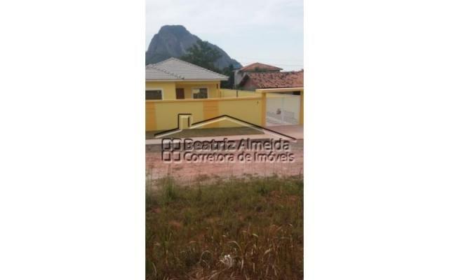 Linda casa de 3 quartos, sendo 1 suíte, no Portal dos Cajueiros - Foto 20