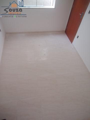 Apartamento Padrão para Venda em Rocha São Gonçalo-RJ - Foto 8