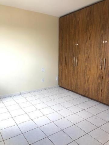 Apartamento para alugar com 3 dormitórios em Setor negrão de lima, Goiânia cod:A000339 - Foto 6