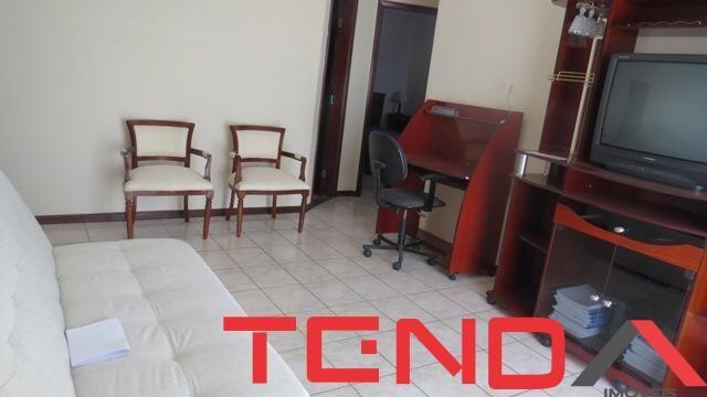Apartamento 2 dormitórios no Campolim - Foto 5