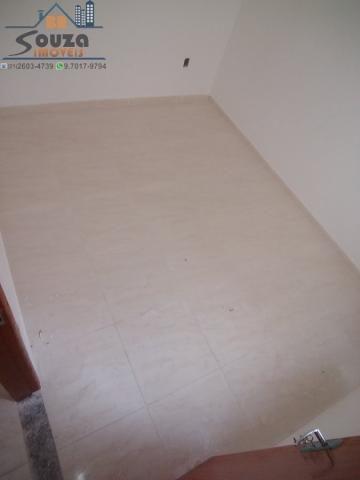 Apartamento Padrão para Venda em Rocha São Gonçalo-RJ - Foto 7