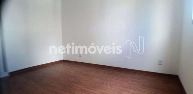Apartamento à venda com 3 dormitórios em Ouro preto, Belo horizonte cod:532514 - Foto 17
