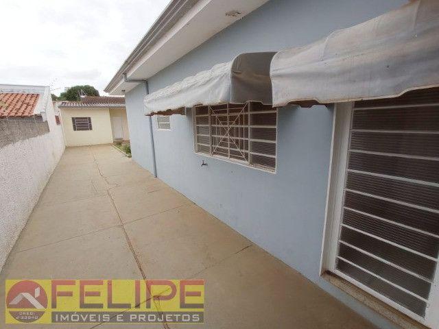 Oportunidade Casa à Venda, no Jardim Ouro Verde, Ourinhos/SP (Apenas 299 mil) - Foto 8