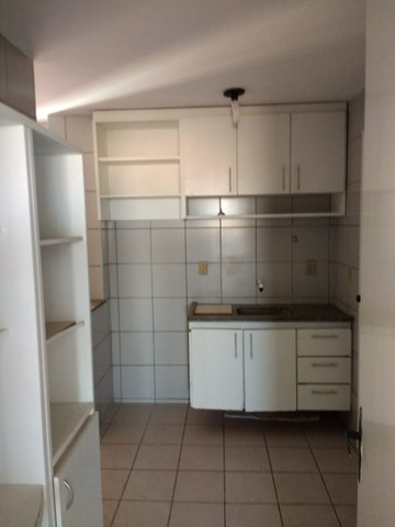 (2208 FL) Apartamento Padrão na Zona Leste - Foto 6