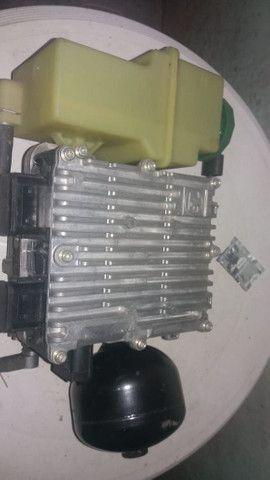 Câmbio Power Pack volkswagen 17.230 VTRONIC - Foto 5