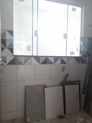 8349 | Apartamento para alugar com 3 quartos em Jd. Dias, Maringá - Foto 10