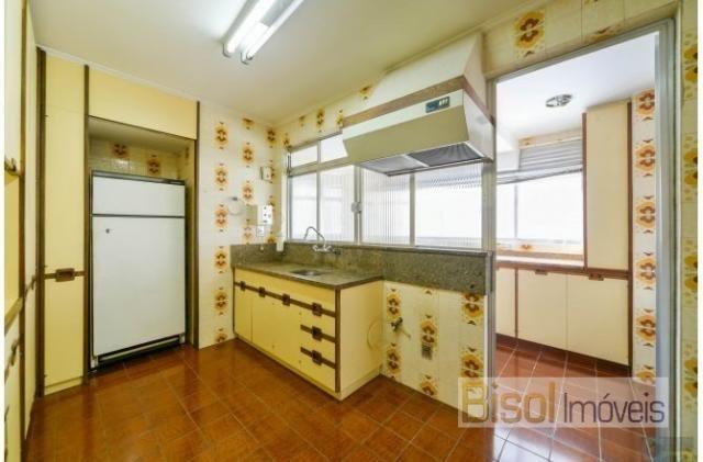 Apartamento para alugar com 3 dormitórios em Rio branco, Porto alegre cod:1199 - Foto 5