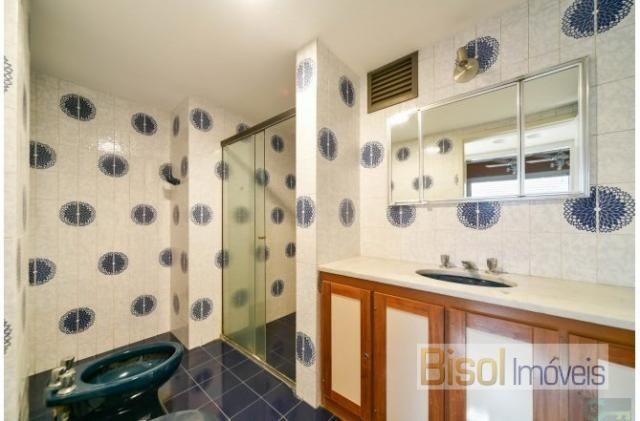 Apartamento para alugar com 3 dormitórios em Rio branco, Porto alegre cod:1199 - Foto 19
