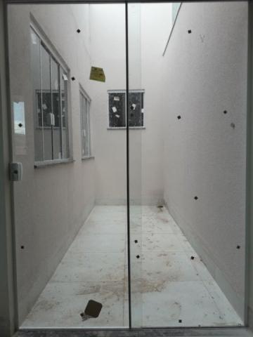 8349 | Apartamento para alugar com 3 quartos em Jd. Dias, Maringá - Foto 6