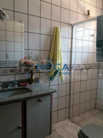 Casas de 4 dormitório(s) no JARDIM TROPICAL em DOURADOS cod: 14060 - Foto 8